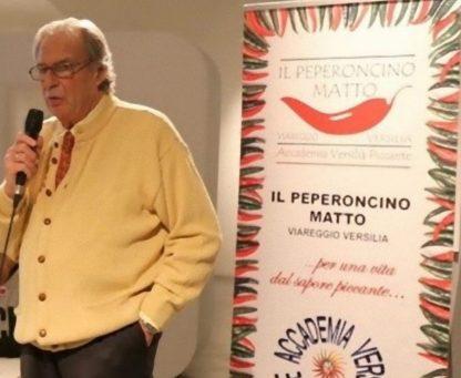 Roberto Ceccatelli