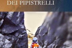 """Maddalena Bonelli """"Ciro nella Grotta dei Pipistrelli (edizioni lucidellanotte)"""