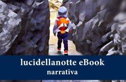 lucidellanotte (edizioni Toscana Today)