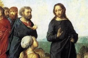 Juan de Flandes (pittore fiammingo, 1450 c.-1519)