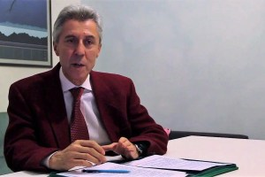 Paolo Pescucci, 5Stelle Lucca