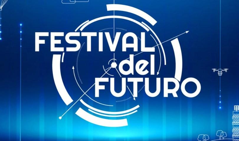 Festival del Futuro, Verona