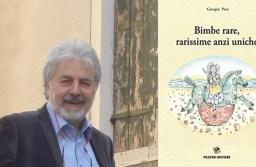 Giorgio Pini, neuropsichiatra