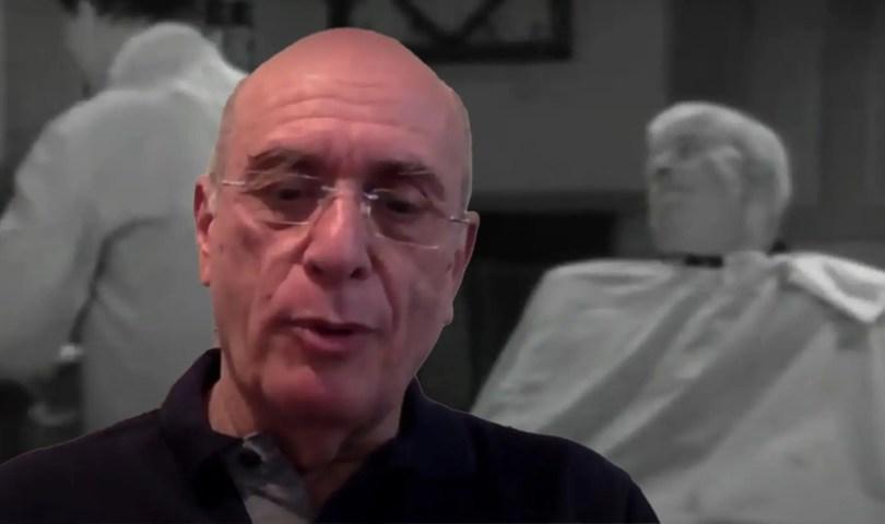 Massimo Arduino, musicologo