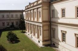 Tribunale di Lucca