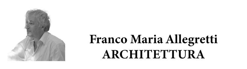 Franco Maria Allegretti - Toscana Today