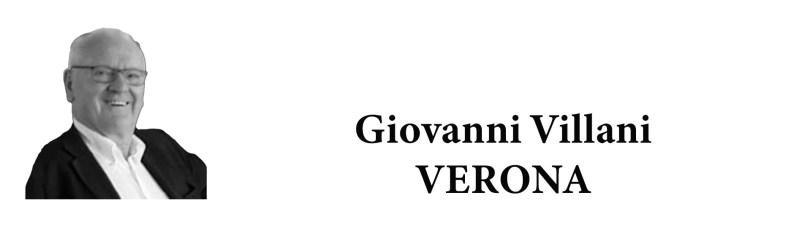 Giovanni Villani - TOSCANA TODAY