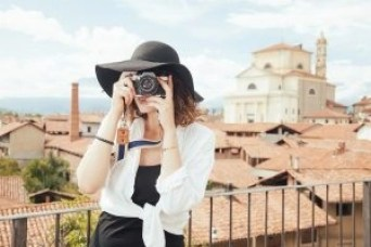 I benefici dei viaggi per la psiche