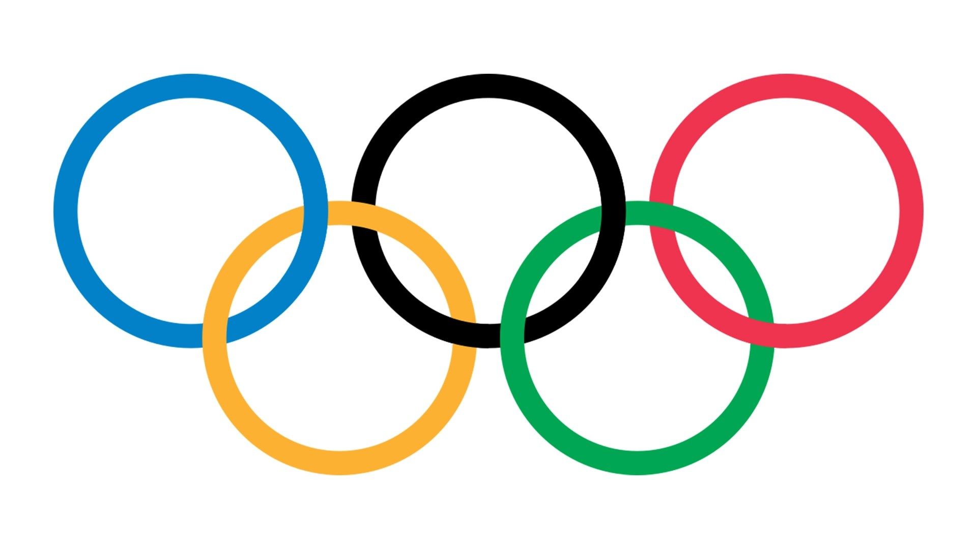 Aspettando Tokio - Versiliesi alle Olimpiadi 2