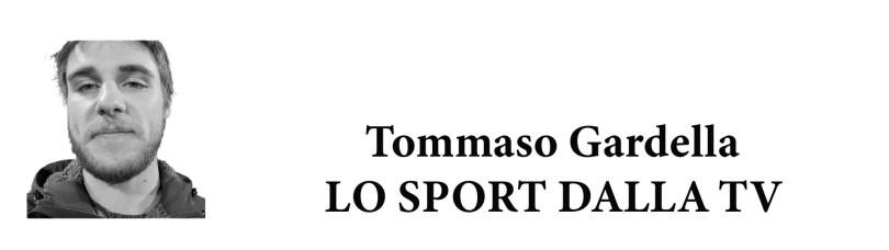 Tommaso Gardella - TOSCANA TODAY