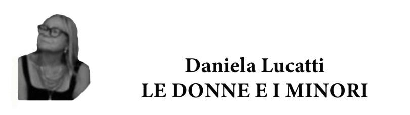 Daniela Lucatti - TOSCANA TODAY