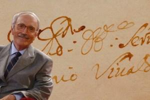 Luigi Tuppini, Presidente dell'Accademia Filarmonica di Verona