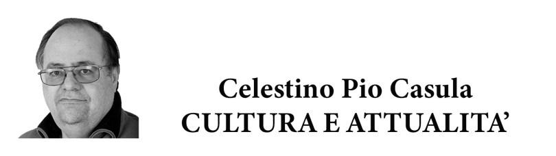 Celestino Pio Casula - TOSCANA TODAY