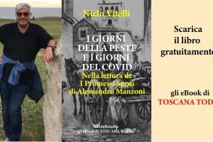 Gli ebook di TOSCANA TODAY