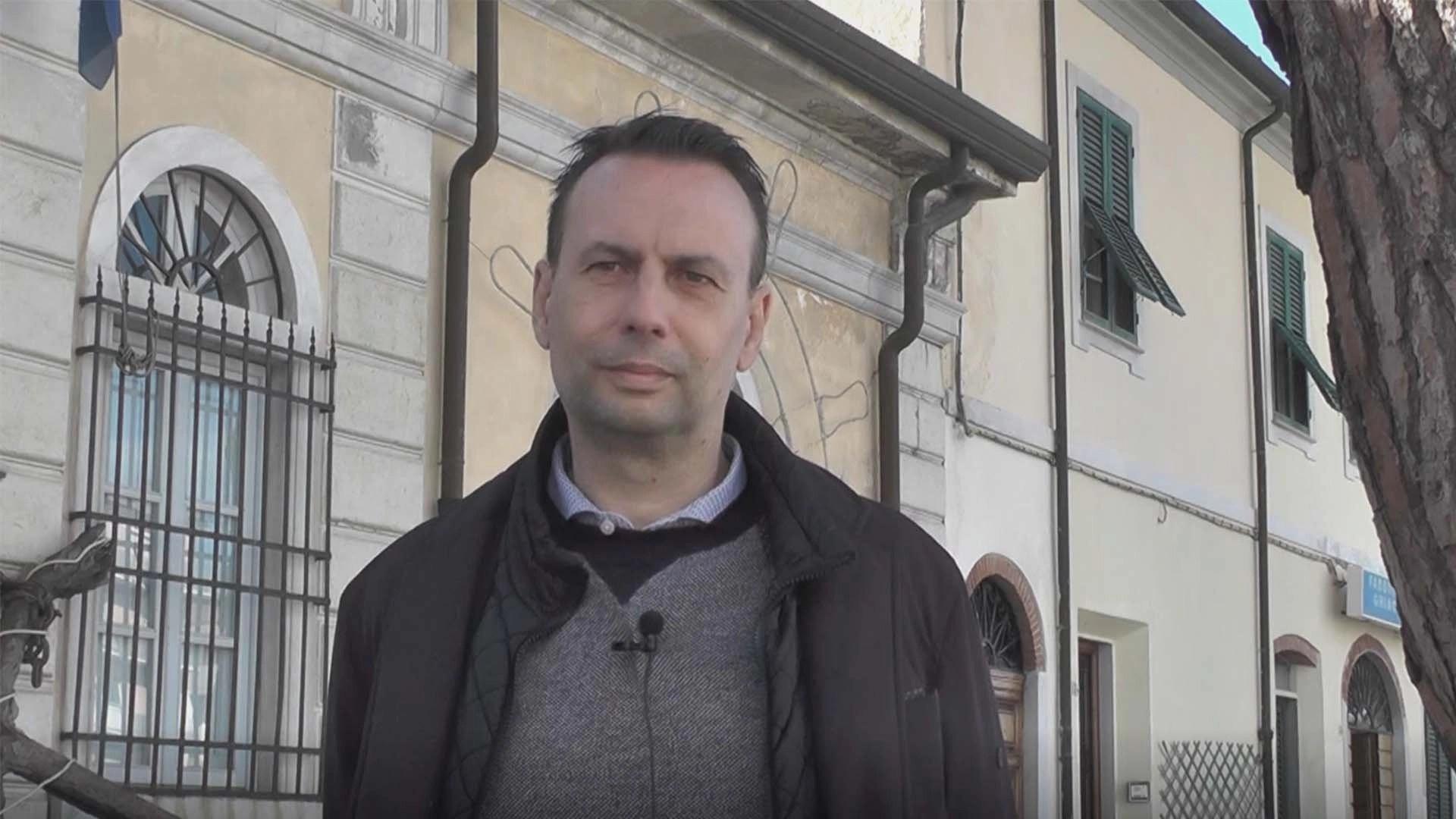 Chiude domani il Festival della Video Arte a Lucca