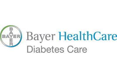 Norm_Bayer_Diabetes.jpg