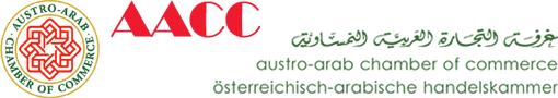 austro arabische wirtschaftskammer