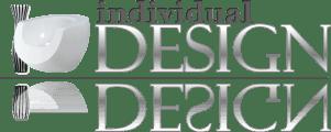 Individual-Design