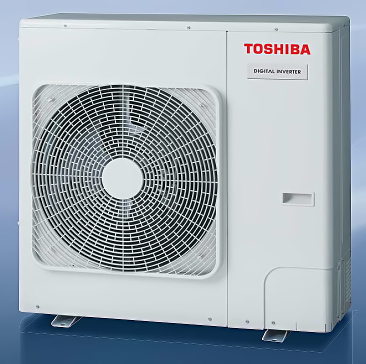Image Result For How Much Is A Condenser For An Ac Unit