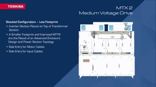 small resolution of mtx2