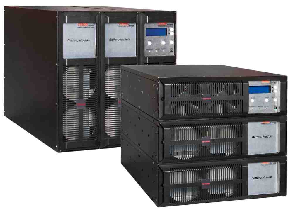 medium resolution of t1000 series ups 1 6kva
