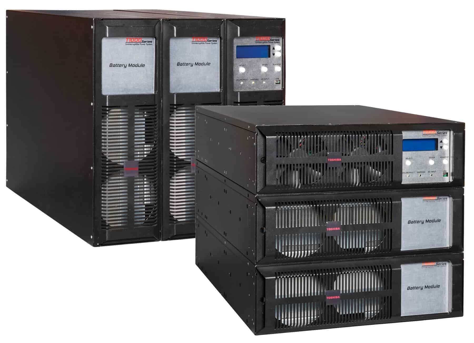 hight resolution of t1000 series ups 1 6kva