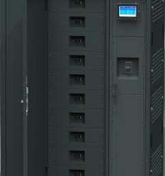 toshiba power distribution unit [ 1500 x 2070 Pixel ]