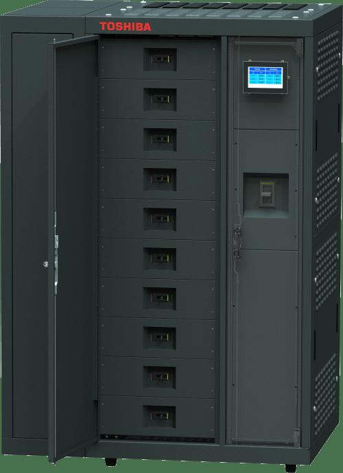 small resolution of toshiba power distribution unit