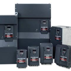 Abb Vfd Panel Wiring Diagram Vw Golf Mk5 Tow Bar Acs355 Acs350 User Manual