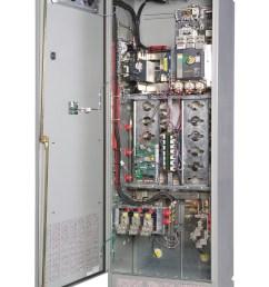 g7 low voltage motors drives toshiba international corporation toshiba g7 asd wiring diagram [ 3000 x 4500 Pixel ]