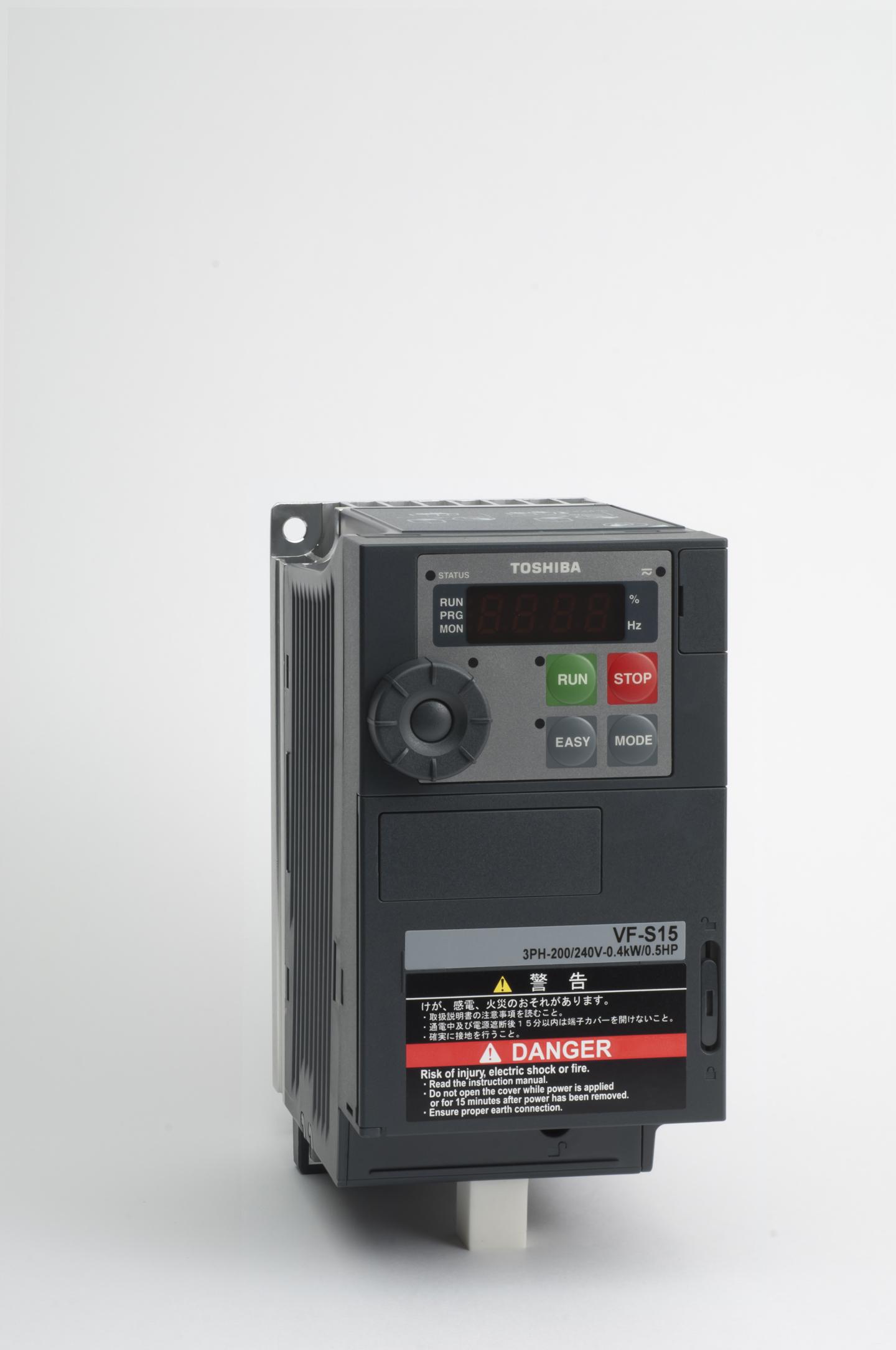 ezgo voltage regulator test free ford logo yamaha g9 wiring diagram alternator vacuum auto