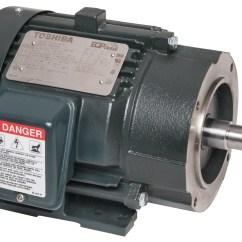 Daikin Inverter Air Conditioner Wiring Diagram Tekonsha Voyager Brake Controller Schema Elettrico Manual