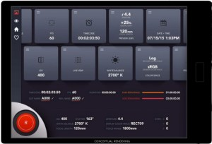 lytro-tablet-control-680x463