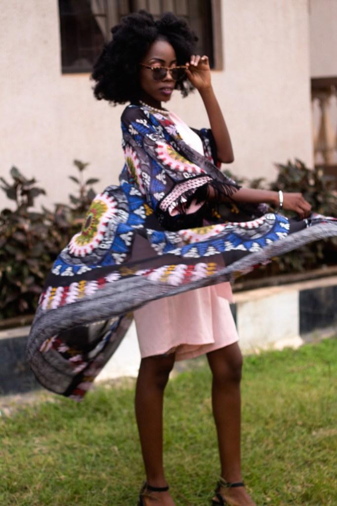 What is a Woman Created For-tosinolaniyi.com-nigerian-lifestyleblog