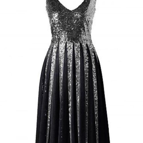 black-dress-tosinolaniyi-rosegal