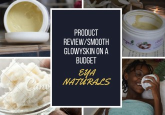 product-review-blogger-in-Nigeria
