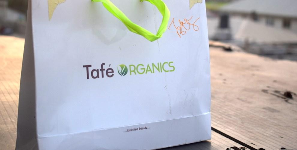 Tafe_organicsNigerian_skincare_blogger_nigerian_lifestyle_blogger