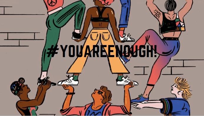 Dear Women #internationalwomen's day 2019