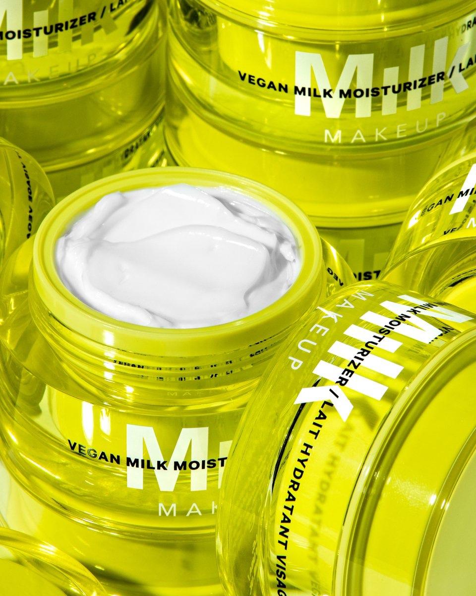 milk_makeup_vegan_milk_moisturizer_review
