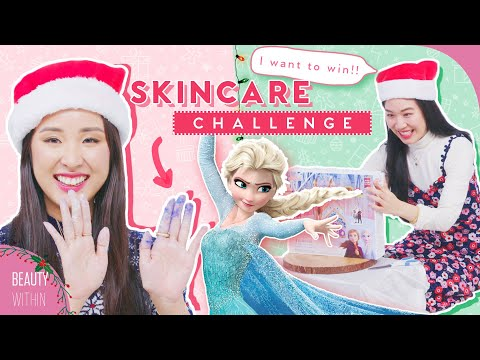 Skincare-channels-on-youtube