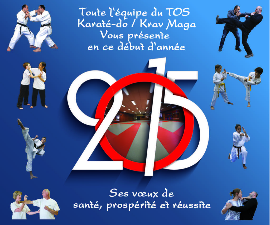 2015_voeux _club