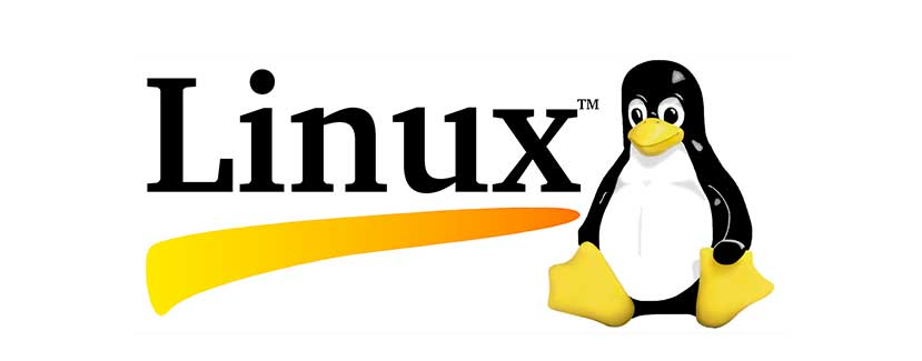 Backup su Cloud (quasi) da Linux