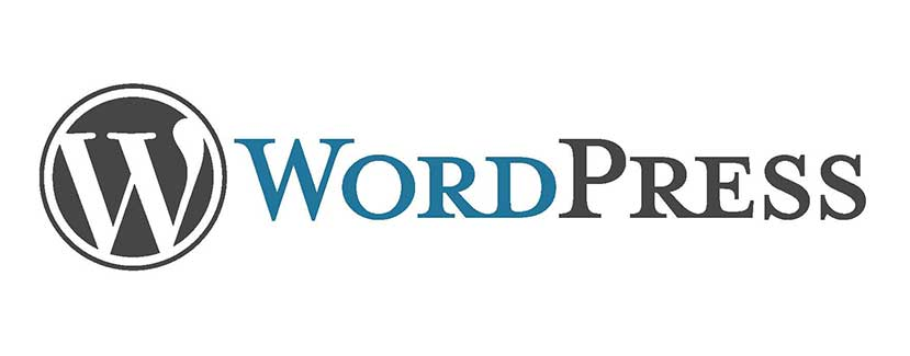 WordPress: Come creare un Widget