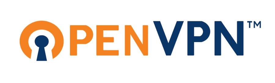 Openvpn, ricordare le credenziali