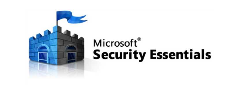 Antivirus gratis per Windows Server