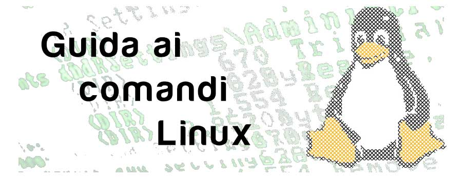 Guida ai comandi Linux: compressione