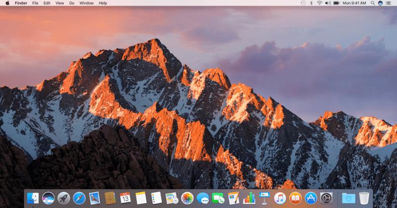 MacOS: importare chiavi ssh