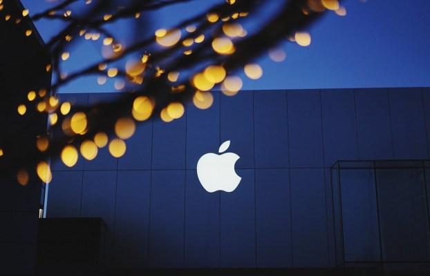 MacOS: programma predefinito per tipo file