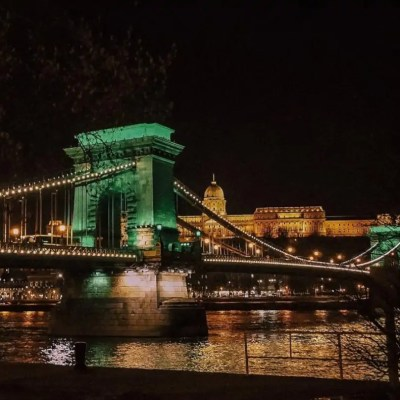 2 Day Budapest Itinerary: What to do in Budapest in 2 days