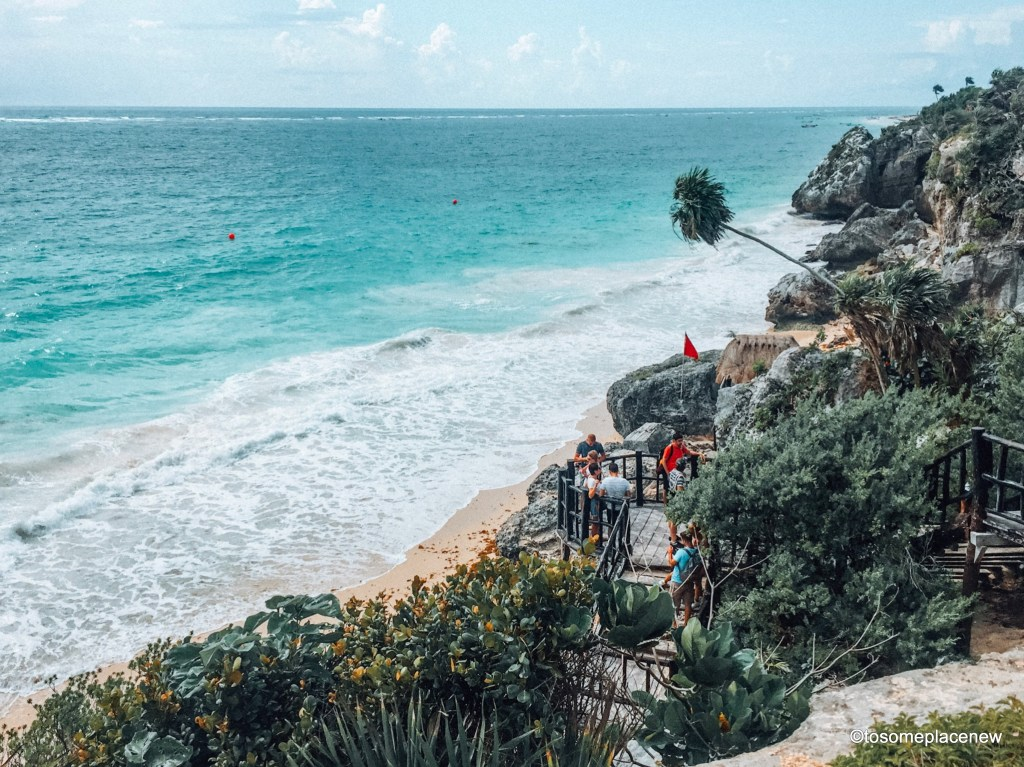 Are you planning a trip to Mexico? Read this post to learn everything about Mexico from visa requirements, health & safety, things to pack, currency, accommodation and more!